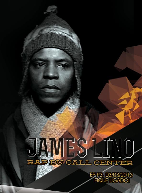 FLYER-JAMES